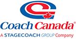 Coach Canada