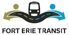 Fort Erie Transit