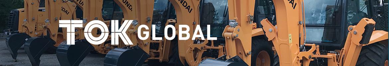 TOK Global