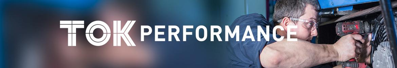 TOK Performance