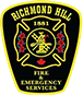 Richmond Hill Emergency Services