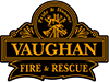 Vaughan Fire & Rescue