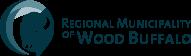 Region Municipality of Wood Buffalo