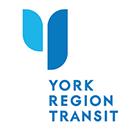 York Region Transit