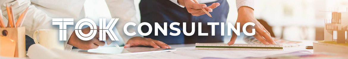 TOK Consulting